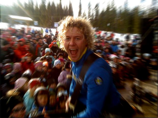 nu kommer jag till Hassela skiresort den 11 feb kl 16.00 och Åre till Årestugan den 2,3 mars, med både lite vuxet och familje relaterad musik.