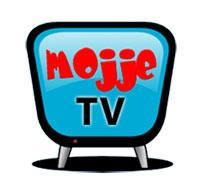 Puff-TV