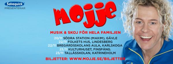 Mojje-bannerFB