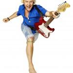 Mojje_med_Gitarr
